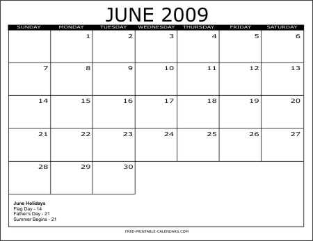 June_2009_Style_3
