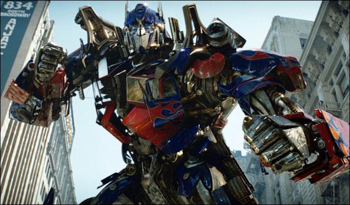 Optimus-Prime_682_703615a